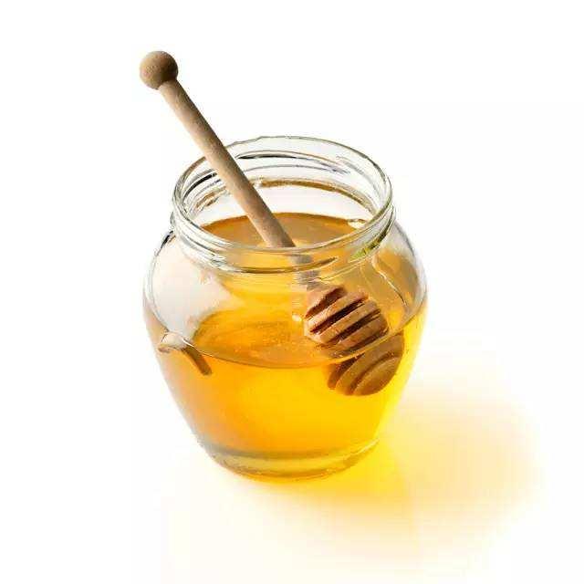 蜂蜜和什么不能一起食用(禁忌)