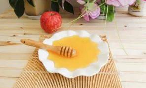 秋季养生_饮食
