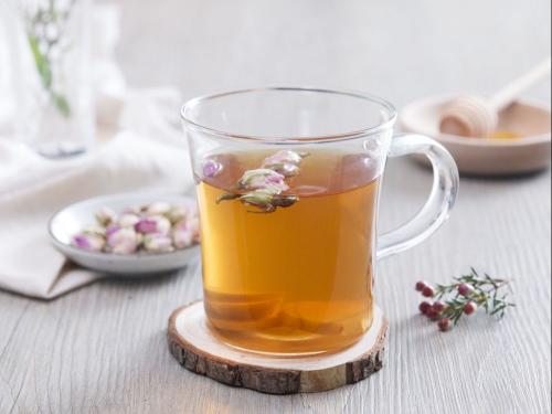 养生茶饮有那些(养生茶饮大全)