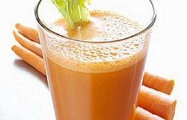 三味美颜汁的做法与功效