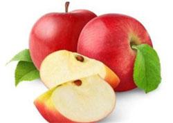 养生产品苹果心血管的保护神