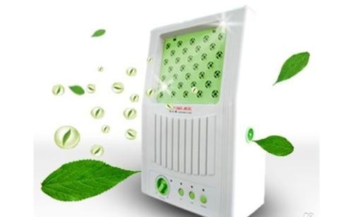 空气净化器的保养方法