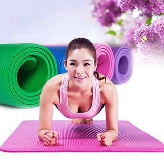 养生用品瑜伽垫