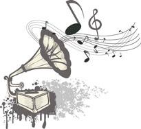 养生用品音乐