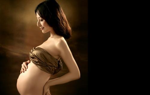 孕妇吃什么保健品好
