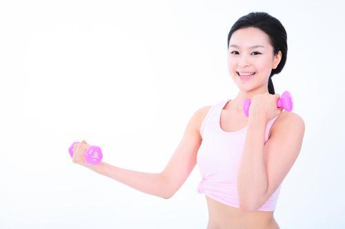 提高免疫力的保健品