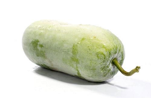蔬菜养生产品有用吗