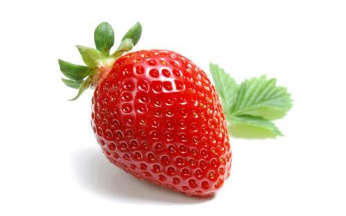 头痛怎么办?吃9种水果能缓解头疼