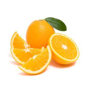 拉肚子怎么办,拉肚子需要及时就医,拉肚子能吃的水果有哪些?