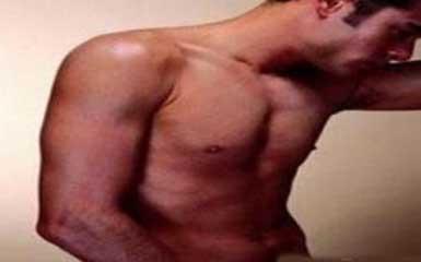 男性小肚子疼是怎么回事