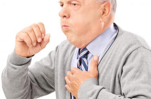 化痰的食物有哪些