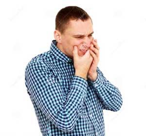 牙痛吃什么药,常见的5种药