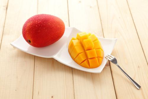 孕妇可以吃芒果吗?孕妇吃芒果的禁忌与好处