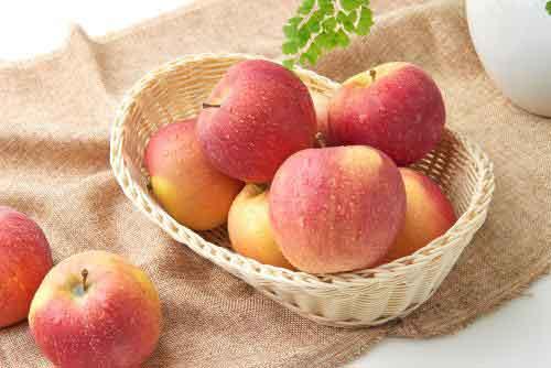 孕妇吃什么水果好?常吃的13种水果