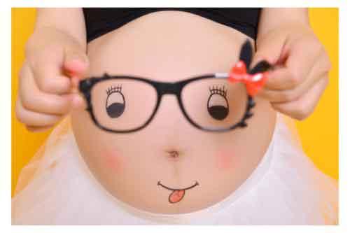 孕妇可以吃杨梅吗?杨梅怎么选