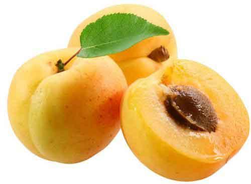 孕妇能吃杏吗?能吃杏仁吗?