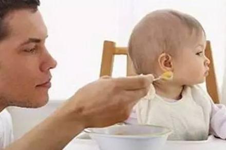 小孩不爱吃饭怎么办?不爱吃饭的原因