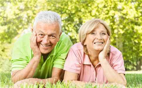 从二十出头就开始规律健身,控制饮食,注重养生,真的有利于健康,延年益寿吗?