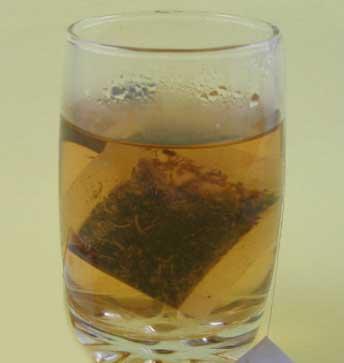 养生茶(保健茶)配方35-雪域金丝茶