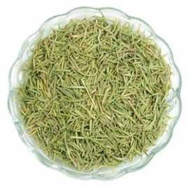 养生茶(保健茶)配方61-迷迭香茶