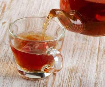 养生茶(保健茶)70-洋葱皮茶
