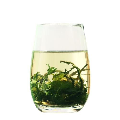 养生茶(保健茶)111-蒲公英茶
