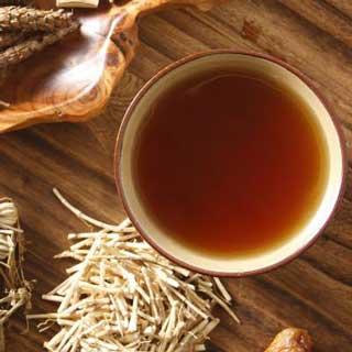养生茶(保健茶)123-清胃药茶