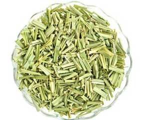 养生茶(保健茶)127-柠檬草茶