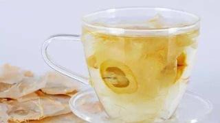 养生茶(保健茶)134-玉蝴蝶茶