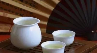 养生茶(保健茶)135-清宫仙药茶