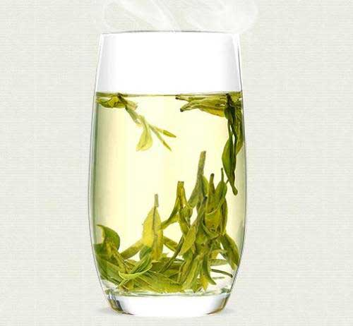 养生茶(保健茶)142-白茶