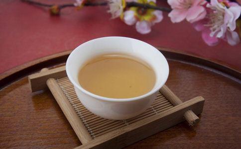 养生茶(保健茶)151-秋茄子茶