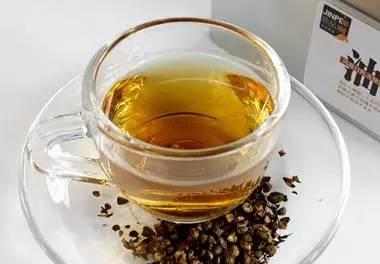 养生茶(保健茶)158-地苍茶