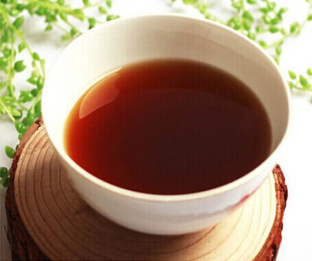 养生茶(保健茶)166-当归伯仁茶