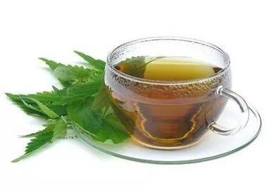 养生茶(保健茶)167-何首乌茶