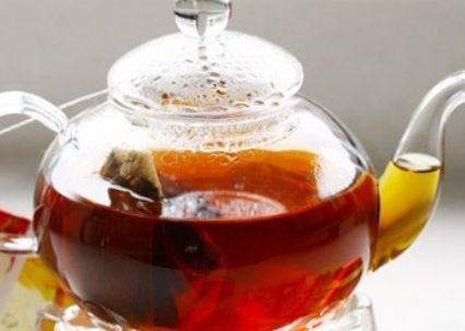 养生茶(保健茶)177-五味沙魁茶