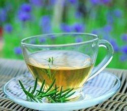 养生茶(保健茶)180-天门冬茶