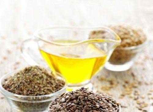 养生茶(保健茶)189-沙麦茶