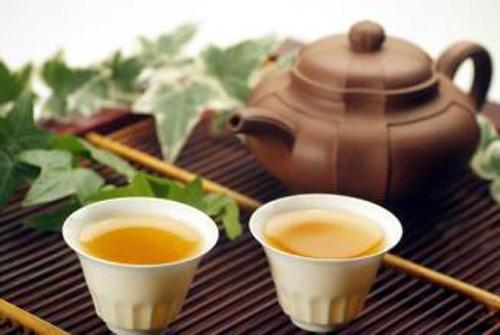 养生茶(保健茶)193-石斛瓜蒌茶g