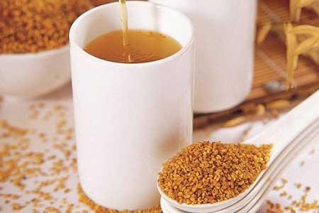 养生茶(保健茶)196-芦麦茶g