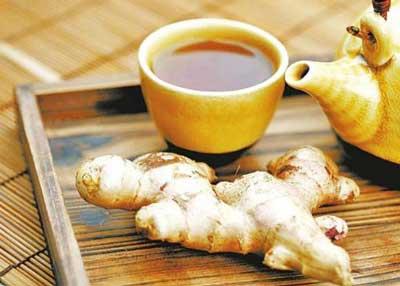 养生茶(保健茶)202-江苏茶