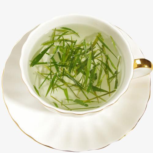 养生茶(保健茶)226-竹叶茶