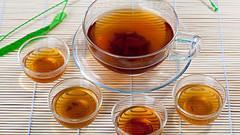 养生茶(保健茶)225-肉苁蓉茶