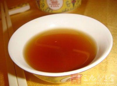 养生茶(保健茶)229-苏子茶