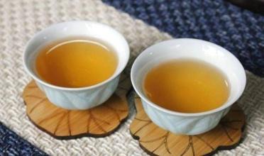养生茶(保健茶)230-沙苑子茶