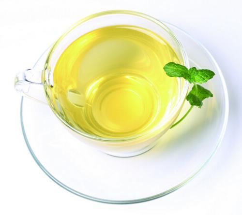 养生茶(保健茶)238-地骨皮茶