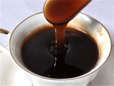 养生茶(保健茶)246-墨旱莲