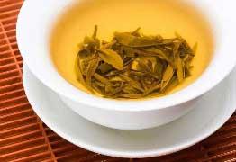 养生茶(保健茶)250-防风茶