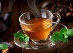 养生茶(保健茶)252-白豆蔻茶