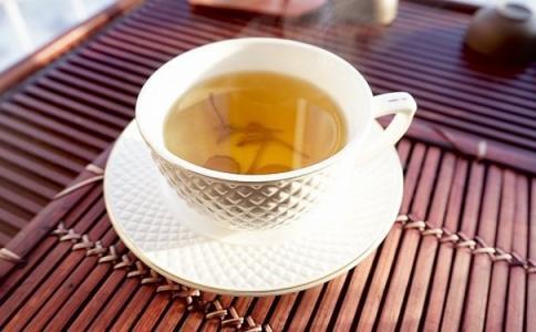 养生茶(保健茶)225-细辛茶